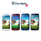 'Samsung Galaxy S4 Gt-i9505 - 16gb - Unlocked Sim Free Smartphone Various Colours
