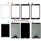 Kyпить Lot For Samsung Tab 4 SM-T337A T337T T337V T337P LCD Touch Screen Digitizer на еВаy.соm