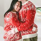 Christmas Couples Sweater Couples Ugly Sweater Couples Novelty Christmas sweater