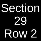2 Tickets Spring Training: Los Angeles Dodgers @ Chicago White Sox 3/14/20 on Ebay