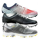 FootJoy HyperFlex II Bio Web Sport Golf Shoes Mens - Select Size