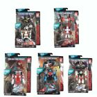 HZX Defensor & Bruticus & Superion 5 IN 1 Sets KO Collection TF Action Figure For Sale