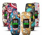 Garmin Vivofit Jr 2 : Kid's Interactive Activity Tracker Star Wars , Marvel $47.53 USD on eBay