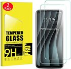 HTC Wildfire E2,Desire 20 Pro,20+,U19e,U20 5G Tempered Glass Screen Protector