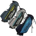 Kyпить NEW Titleist 2019 Players 4 Plus + Stand / Carry Bag - Pick the Color!! на еВаy.соm