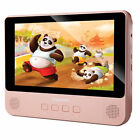 DigiLand DL9002 Portable DVD /Google Android Wi-Fi Tablet  9'' Touchscreen 32GB