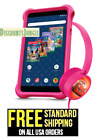 Packard Bell M7600 Disney Wi-Fi airBook 7″ Kids Tablet bluetooth With Headphone