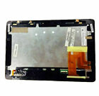 For Asus Eee Pad TF201 LCD Touch Screen Digitizer Assembly TCP10C93 V0.3 RE0