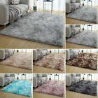 Kyпить Shaggy Rugs Floor Carpet Living Room Bedroom Area Mat Soft Home Fluffy Large Rug на еВаy.соm