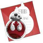 Star Wars Ep8 Party Supplies Tableware, Bags, Balloons & Decorations