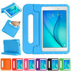 For Samsung Galaxy Tab A 8.0 2019 T290 T295 Kids EVA Shockproof Case Cover Stand $13.99 USD on eBay