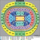Phoenix Suns @ Los Angeles Lakers 2 Tickets LOWERS SEC 208 Staples Center 2/10 on eBay