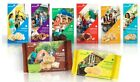 2020 Girl Scout Cookies - Thin Mints, Samoas, Do-Si-Dos, Tagalongs, etc.