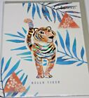 Blank Greeting cards, 4 x Animal Themes Available. Cards by Lola Design Ltd.