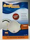 3M 8210 N95 Plus Particulate Respirator Disposable Mask -USA Seller