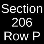 2 Tickets Cleveland Cavaliers @ Charlotte Hornets 3/13/20 Charlotte, NC on eBay
