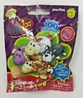 FLIPAZOO Collectibles Blind Bag Lots - Series 1 Minis Sealed - Easter Basket