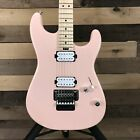 Charvel Pro-Mod San Dimas Style 1 HH FR M Electric Guitar for sale