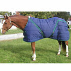 Snuggie Quilted Pony Stable Blanket