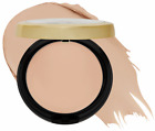 Milani Conceal  Perfect Smooth Finish Cream To Powder Foundation, You Choose