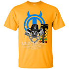 Mopar American Muscle Cars With Skull And Pistons T-Shirt $19.0 USD on eBay