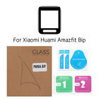3D Curved Surface Film for Huami Amazfit Bip Accessories Screen Protector Hot