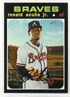 2020 Topps Heritage High Number Short Print SP - Pick Your Card - FREE SHIP on Ebay
