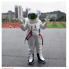 cosplay costumes Adult and Kids size Spaceman Mascot Costume Astronaut Party