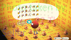 Animal Crossing New Horizons Gold tools - Full Set - Fast Delivery