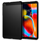 Galaxy Tab A 8.4 inch (2020) Case | Spigen® [Tough Armor] Shockproof Slim Cover