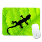 2020 Anti-Slip Rubber Mouse Pad Gaming Size 235*196*2mm Computer Mouse Mat Soft