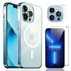 For Samsung Galaxy A01 Case Shockproof Belt Clip Holster Cover With Kickstand