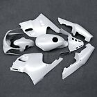 Fit for Yamaha TZR250 3XV 1991 1994 Motorcycle Fairing Bodywork Panel Kit Set