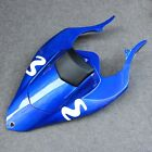 Fit for Yamaha YZF R1 2004-2006 Injection ABS Fairing Bodywork Kit Panel Set New