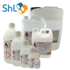 Isopropyl Alcohol IPA Isopropanol 99.9% High Purity undiluted (select size)