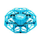 Mini Drones 360° Rotating Smart UFO Drone for Kids Flying Aircraft Hand Toy Gift