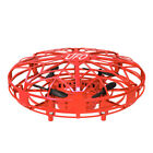 Mini Drone  UFO Smart Hand Operated Induction Helicopter For Kids Flying Toy US