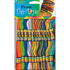 Prism Friendship Bracelets Craft Cotton Thread - 24or36 Skeins Choice of Colours