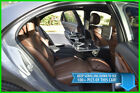 2014 Mercedes-Benz S-Class S550 - MAYBACH UPGRADES - BEST DEAL ON EBAY 550 S600 S65 S63 AMG S 550 rolls royce ghost phantom aston martin rapide s 62