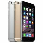 (new & Sealed) Apple Iphone 6 | 4g Smartphone | Factory Unlocked | Grey 64gb
