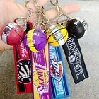 Basketball Sport NBA Team Keychain Basketball Souvenir Pendant Wholesale on eBay