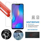 9H Tempered Glass Screen Protector Film Cover For Huawei P40 P30 P20 Lite Nova 5