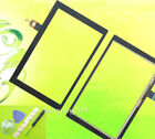 For Lenovo Yoga Tab 3 YT3-X50 / YT3-850 Touch Screen Digitizer Glass Replace