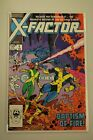 X-Factor Volume 1 #1-#149 YOU PICK AND CHOOSE ISSUES Marvel 1986 X-Men  image