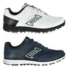 New Mens Etonic Stabilite Sport Spikeless Waterproof Golf Shoes -Pick Sz