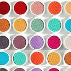 ColourPop Super Shock Eyeshadow Assorted You Choose Choice NEW IN BOX