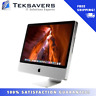 Apple iMac 24in 2.66GHz C2D 2GB 320GB SD (E2009) MB418LL/A