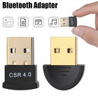 Speaker Wireless Receiver Bluetooth Dongle Bluetooth Adapter USB Adapter