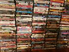 DVD Movies Lot $2.50 each! U Pick your Movie (FREE SHIPPING AFTER 1st DVD) NICE!