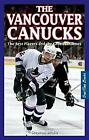 The Vancouver Canucks by n $8.96 USD on eBay